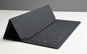 Picture of Apple Smart Keyboard Folio for iPad Pro 12.9inch