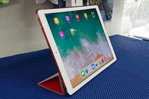 Picture of Ipad Pro Retina 12.9inch 128GB WIFI with Free Casing
