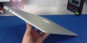 Picture of Macbook Air 13inch Core i5 256GB SSD Laptop 2012/2013