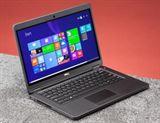 Picture of DeLL Latitude E5450 Core i5 500GB 8GBram Slim Laptop