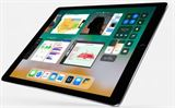 Picture of Ipad Pro Retina 12.9inch 128GB WIFI+LTE with Free Casing