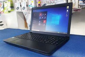Picture of Toshiba B553 15inch Core i7 SSD/HDD 8Gbram Business Laptop
