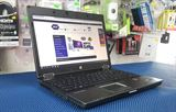 Picture of HP Elitebook Core i5 SSD/HDD Business Laptop