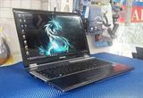 Picture of Samsung RF511 Core i7 SSD/HDD  Dual Graphics Gaming Laptop