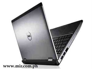 Picture of DeLL Vostro 3550 Core i5 SSD/HDD 8Gbram Business Laptop