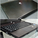 Picture of HP Probook 4421s Core i5 8gbram Business Laptop