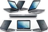 Picture of DeLL  e6420 Core i7 SSD+HDD Business Laptop