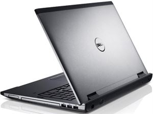Picture of DeLL 3550 Core i5 Heavy Duty 15inch Business Laptop