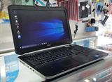 Picture of DeLL e5520 Core i5 SSD HDD 15inch Business Laptop