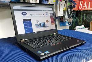 Picture of Lenovo T520 Core i7 - for Restie Marquez