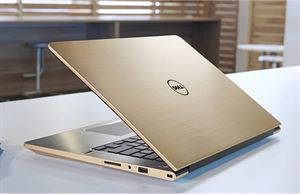 Picture of DeLL Slim Core i7 8gbram 256gb SSD Gaming