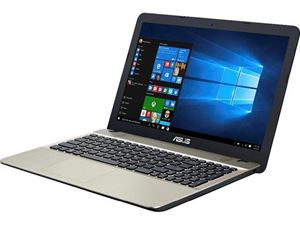 Picture of Asus A540U 7thGen 8gbram SSD Gaming Laptop