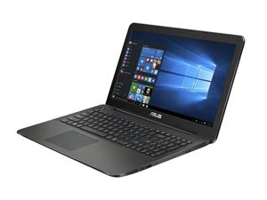 Picture of Asus X555B A9 SSD 8gbram Gaming Laptop
