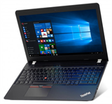 Picture of Lenovo ThinkPad e570 7thGen SSD Gaming Laptop