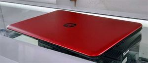 Picture of HP Notebook 15 5thGen 1TB HDD 8gbram Business Laptop