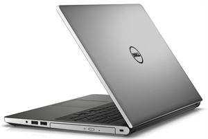 Picture of DeLL Inspiron 15  10gbram SSD/HDD Gaming Laptop