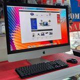 Picture of iMac 27inch Slim 32gbram 1TB Quadcore