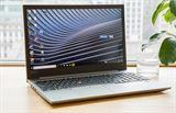 Picture of Lenovo e580 Core i7 8thGen 8gbram SSD Gaming Laptop